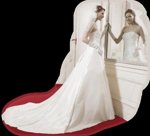 la mariée 10
