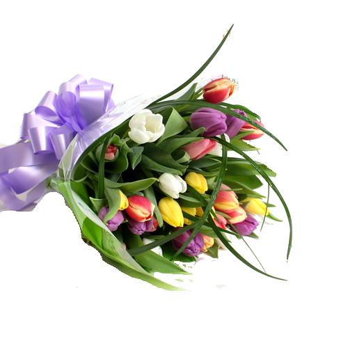 Tubes fleurs de printemps page 5 for Bouquet de fleurs printemps