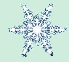 neige 22