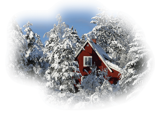 hivers 44