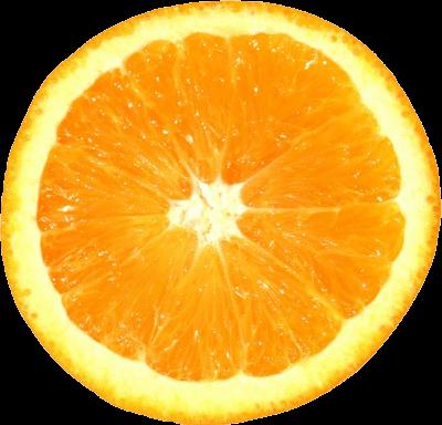 fruit 9