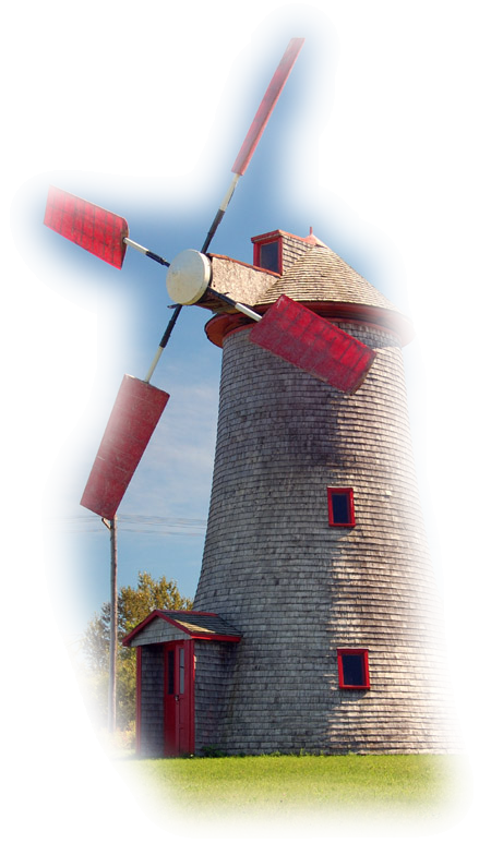 Moulins à vent, moulins à eau  111b9be0