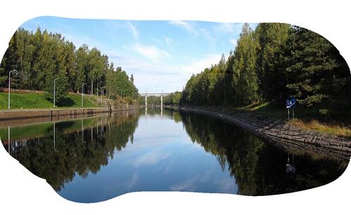 rivière 119
