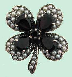 bijoux 34