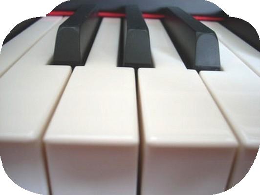 Pianos 2d2ad2fc