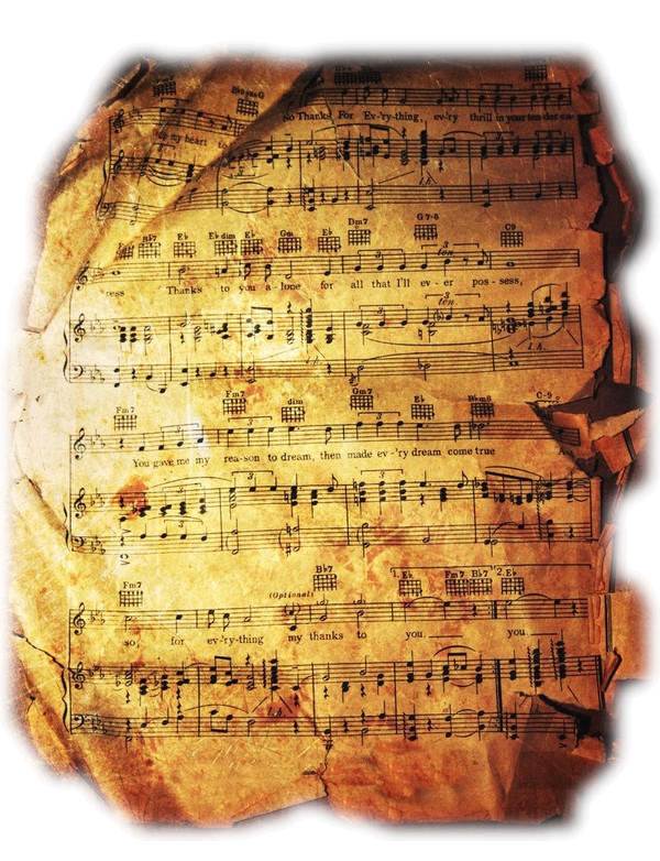 musique 12