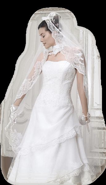 la mariée 7