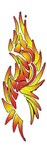 feu 12