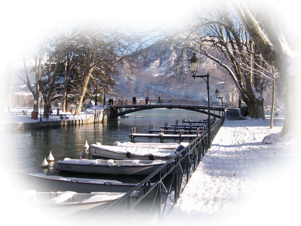 hiver 129