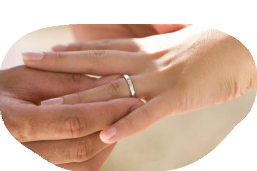 mariage 17