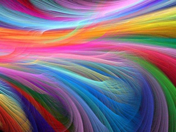 Image du Blog mask-tub-et-brush.centerblog.net