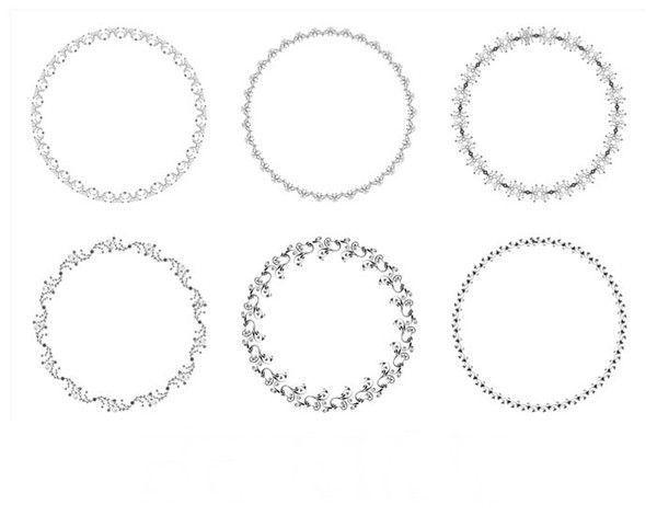 cercle 1