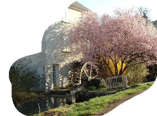 Moulins à vent, moulins à eau  6cd56a0c