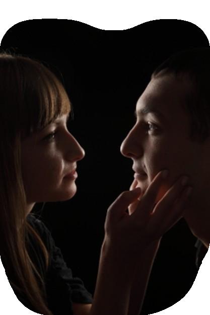 couple 46