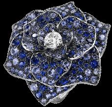 bleu 83