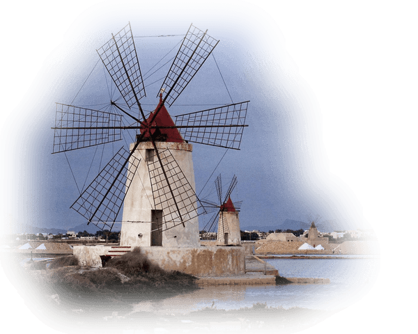 Moulins à vent, moulins à eau  828a22ab