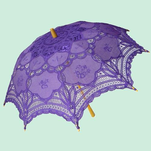 ombrelle 47