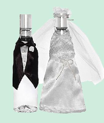 Mariage en noir et blanc 8c2216e8