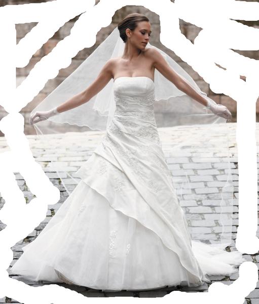 la mariée 17