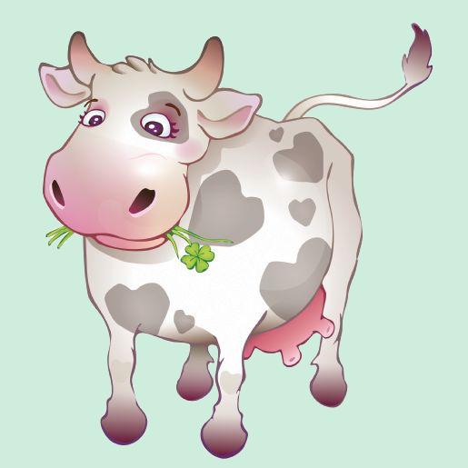 vache 101