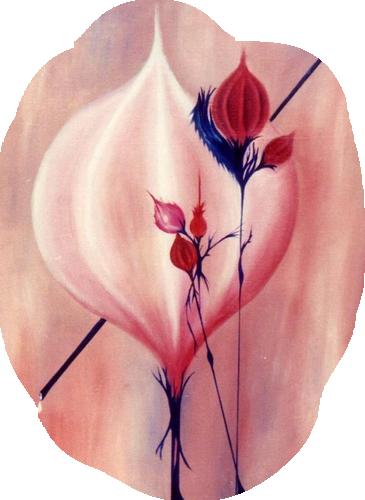 rose 235