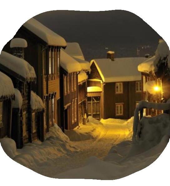 hiver 50
