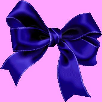 boucle bleue 68