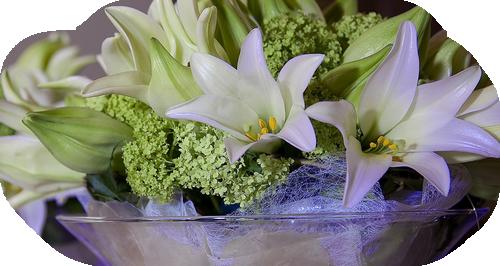 tubes mariage fleurs. Black Bedroom Furniture Sets. Home Design Ideas
