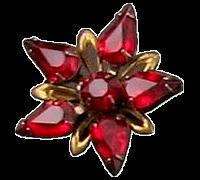 bijoux 26
