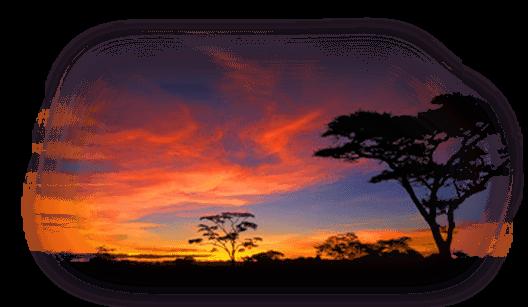 coucher de soleil 8