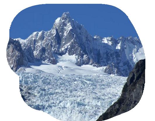 Karlı manzara resimleri karlı dere resimleri ılginç güzel karlı