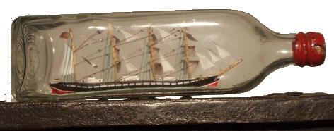 bateau 86