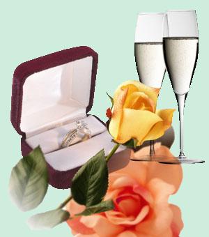 mariage 9