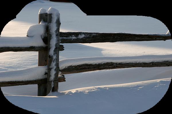 hiver 18