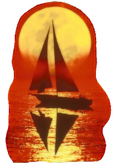 bateaux 12