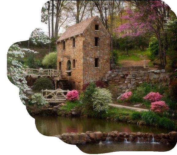 Moulins à vent, moulins à eau  Cf4a6860