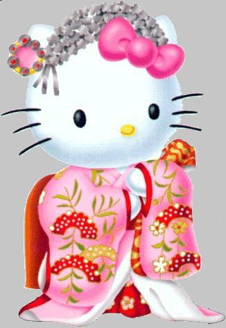 "Tubes ""Hello Kitty"" D8b4af95"
