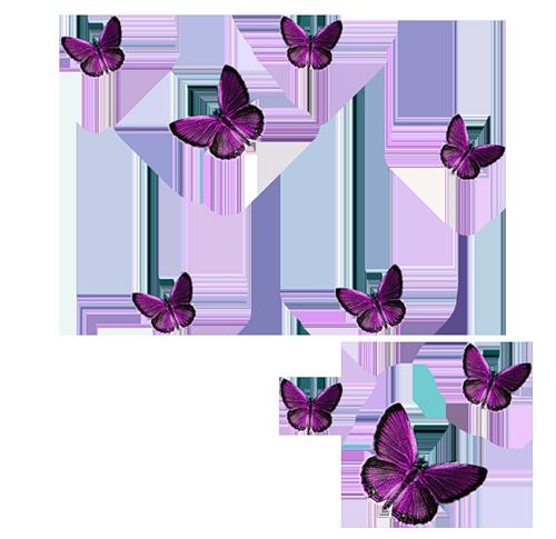 Tubes papillons page 2 - Dessin de petit papillon ...