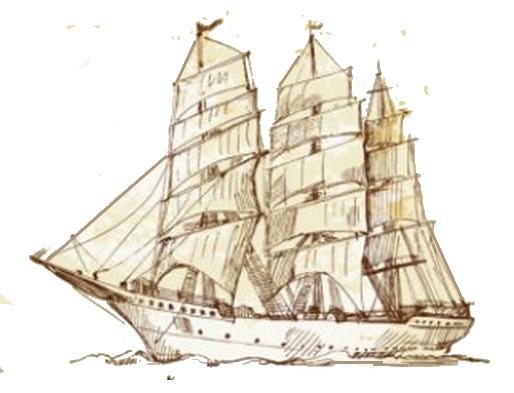 bateau 88