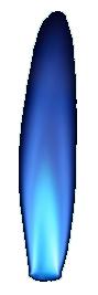 feu 10