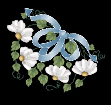 blanche 7