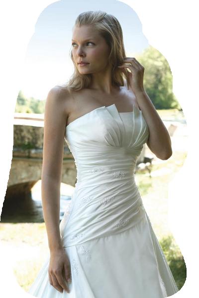 la mariée 12