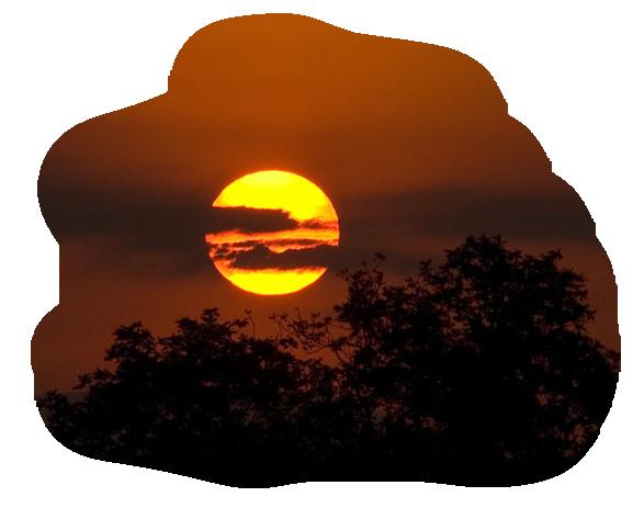 soleil 15