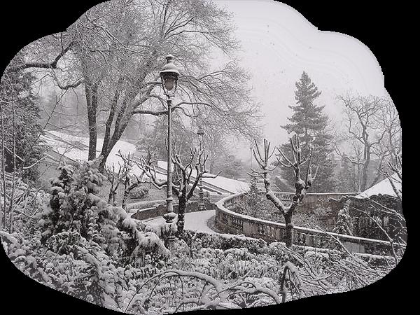 hivers 35