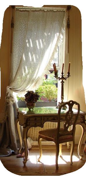 c un air antan deco. Black Bedroom Furniture Sets. Home Design Ideas