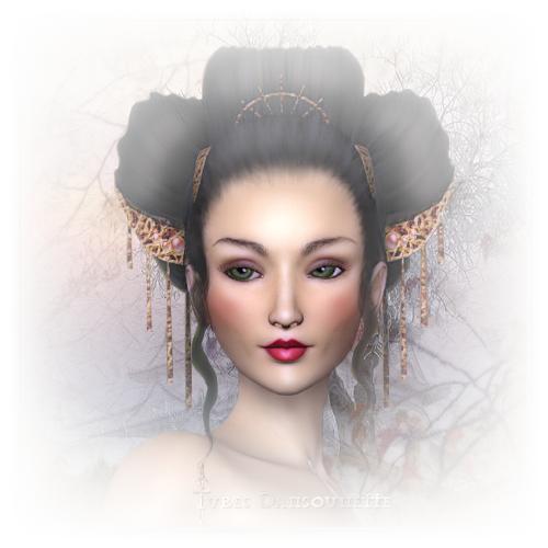 Femme Asiatique Baise - pornodinguecom