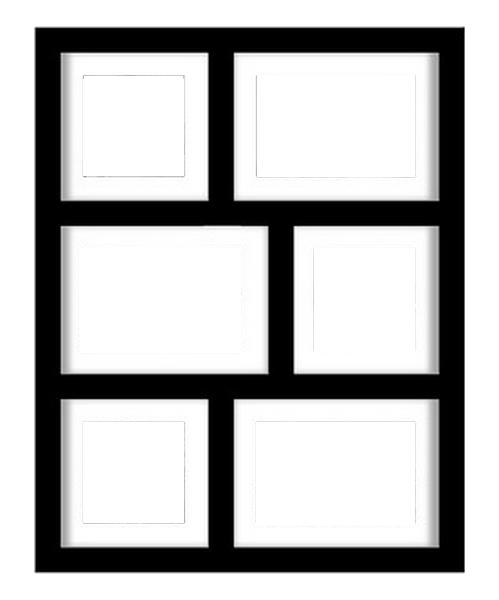 masque cadre page 3. Black Bedroom Furniture Sets. Home Design Ideas