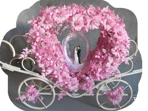 Поздравление в прозе на свадьбу на английском